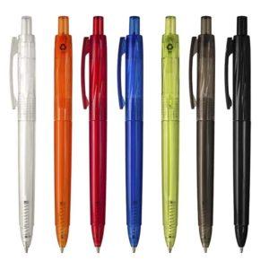kuglepenne med logo