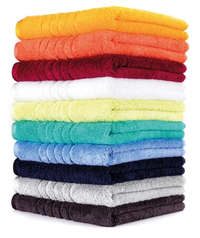 Billede af Håndklæder