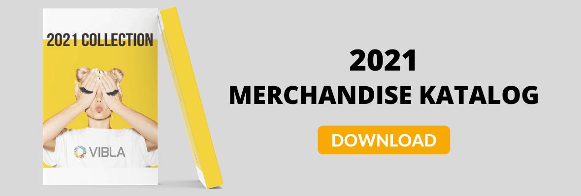 merchandise-katalog-banner